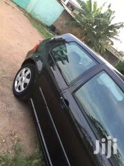 TWO Doors VW Golf | Cars for sale in Greater Accra, Osu