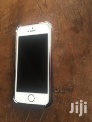 Apple iPhone 5s 16 GB | Mobile Phones for sale in Greater Accra, Odorkor