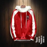Unisex Hoodies | Clothing for sale in Greater Accra, Adenta Municipal