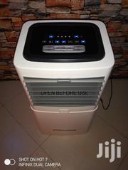 Binatone Air Cooler   Home Appliances for sale in Greater Accra, Teshie-Nungua Estates