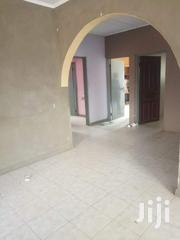 3 Bedroom Apartment For Rent At Spintex Com19 Estate | Houses & Apartments For Rent for sale in Greater Accra, Tema Metropolitan