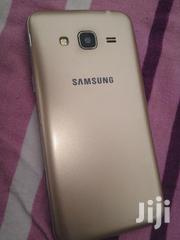 New Samsung Galaxy J3 16 GB Gold | Mobile Phones for sale in Central Region, Awutu-Senya