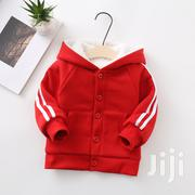 Kids-Children's Comfy Hoody-Sweater | Clothing for sale in Greater Accra, Odorkor
