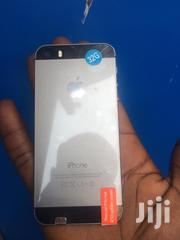 Apple iPhone 5s 32 GB Black | Mobile Phones for sale in Greater Accra, Achimota