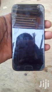 Samsung Galaxy J3 16 GB Blue | Mobile Phones for sale in Eastern Region, Suhum/Kraboa/Coaltar