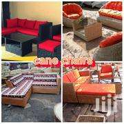 Cane Chair | Furniture for sale in Greater Accra, North Labone