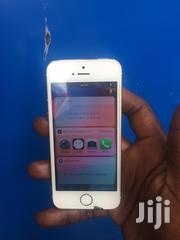 Apple iPhone 5s 16 GB Gray | Mobile Phones for sale in Greater Accra, Achimota