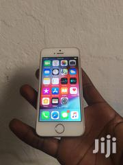Apple iPhone 5s 16 GB   Mobile Phones for sale in Greater Accra, Airport Residential Area