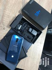 New Samsung Galaxy S9 Plus 64 GB | Mobile Phones for sale in Greater Accra, Darkuman