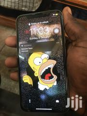 Apple iPhone X 64 GB White | Mobile Phones for sale in Greater Accra, Burma Camp