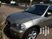 BMW X5 2010 xDrive30d Gold   Cars for sale in Greater Accra, Accra Metropolitan