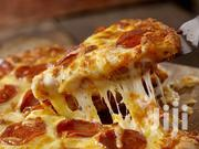 Learn To Prepare Delicious PIZZA | Classes & Courses for sale in Greater Accra, Adenta Municipal