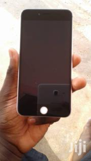 Apple iPhone 6 Plus 16 GB Gray | Mobile Phones for sale in Greater Accra, Lartebiokorshie
