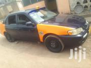 Toyota Corolla 2002 Sedan | Cars for sale in Greater Accra, Ga South Municipal