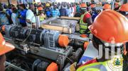 Factory Hands Needed In Tema | Construction & Skilled trade Jobs for sale in Greater Accra, Tema Metropolitan