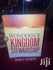 Wonders Of Kingdom Stewaship And Many Others | Stationery for sale in Northern Region, Tamale Municipal
