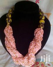 Bead Necklace | Jewelry for sale in Greater Accra, Ga West Municipal