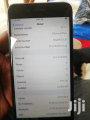 Apple iPhone 8 Plus 256 GB Black | Mobile Phones for sale in Greater Accra, Adenta Municipal