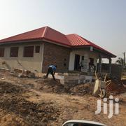 Completed House | Houses & Apartments For Sale for sale in Greater Accra, Tema Metropolitan