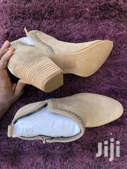 Ladies Boots | Shoes for sale in Greater Accra, Accra Metropolitan