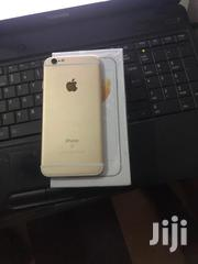 New Apple iPhone 6s 64 GB Gold | Mobile Phones for sale in Greater Accra, Adabraka