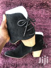 Boot for Ladies | Shoes for sale in Greater Accra, Accra Metropolitan