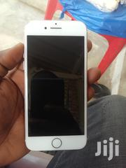 Apple iPhone 7 128 GB Gold | Mobile Phones for sale in Greater Accra, Adenta Municipal