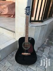 Brunswick Guitar | Musical Instruments & Gear for sale in Central Region, Awutu-Senya