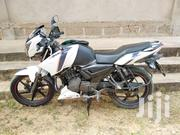 2019 White | Motorcycles & Scooters for sale in Greater Accra, Tema Metropolitan