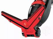 Bisell Vacuum Cleaner | Home Appliances for sale in Greater Accra, Adenta Municipal