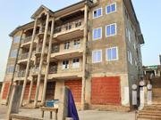 Two (2) Master Bedrooms With A Big Hall, Kit,Dining, At Kweikuma Ridge | Houses & Apartments For Rent for sale in Western Region, Ahanta West