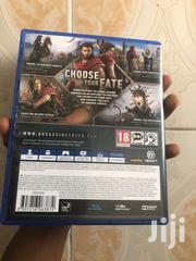 Assasins Creed | Video Game Consoles for sale in Greater Accra, Odorkor