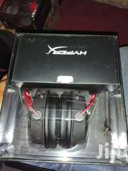 Gaming Headset. | Computer Accessories  for sale in Ashanti, Kumasi Metropolitan