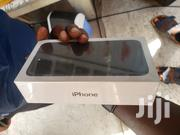 New Apple iPhone 7 Plus 32 GB | Mobile Phones for sale in Greater Accra, Darkuman
