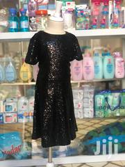 Queen Mira Mother Care | Children's Clothing for sale in Ashanti, Kumasi Metropolitan