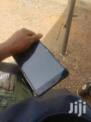 Samsung Galaxy Tab 4 7.0 3G 8 GB | Tablets for sale in Greater Accra, Ashaiman Municipal