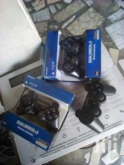 PS3 Game Pad | Video Game Consoles for sale in Eastern Region, New-Juaben Municipal