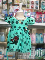 Queen Mira Mother Care | Children's Gear & Safety for sale in Ashanti, Kwabre