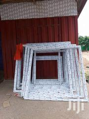 Glassworks Stainless Steels And Electric Fence | Windows for sale in Central Region, Awutu-Senya