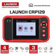 Launch Crp 129 Car Diagnosing Scanner | Vehicle Parts & Accessories for sale in Greater Accra, Achimota