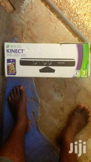 Xbox 360 Kinect Sensor | Video Game Consoles for sale in Greater Accra, Adenta Municipal