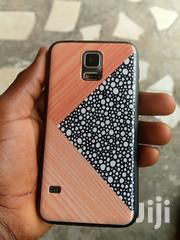 Samsung Galaxy S5 16 GB White   Mobile Phones for sale in Greater Accra, Teshie-Nungua Estates