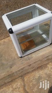 Mini Showglass / Display Glass | Store Equipment for sale in Greater Accra, Nungua East