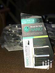Nano-tech LIQUID Screen Protector | Accessories for Mobile Phones & Tablets for sale in Greater Accra, Accra Metropolitan