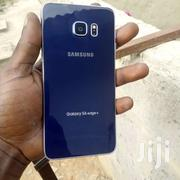 Samsung Galaxy S7 Edge | Mobile Phones for sale in Brong Ahafo, Berekum Municipal