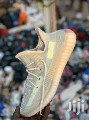 Adidas Yeezy Boost 350 | Shoes for sale in Greater Accra, Darkuman