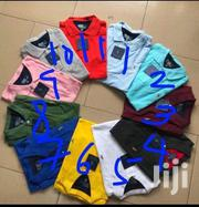 Original Ralph Lauren Polo Club Tube And Long Sleeves | Clothing for sale in Ashanti, Kumasi Metropolitan