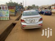 Hyundai Accent 2011 SE Automatic Gray   Cars for sale in Greater Accra, Adenta Municipal