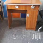 Simple Home and Office Desk | Furniture for sale in Greater Accra, Kwashieman