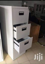 Fireproof Safe Cabinet | Safety Equipment for sale in Greater Accra, Kwashieman